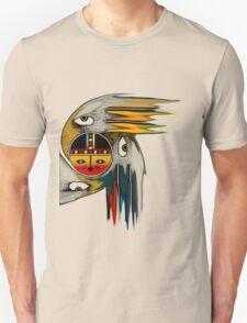 Soaring Spirits T-Shirt