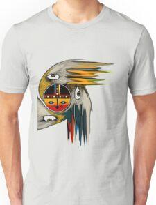 Soaring Spirits Unisex T-Shirt
