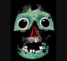 Aztec Mask 2 Unisex T-Shirt