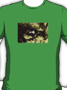 Endgraving Forest 1 T-Shirt