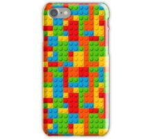 Lego | *NEW INCLUDED* iPhone Case/Skin