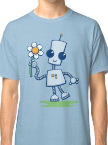 Ned's Flower Classic T-Shirt