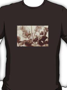 Rainy Morning 2 T-Shirt