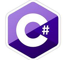 C# by kendaru