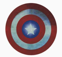 cap shield  Kids Clothes