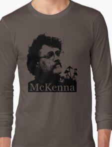 Mckenna Long Sleeve T-Shirt