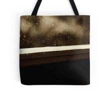 Attractive force Tote Bag