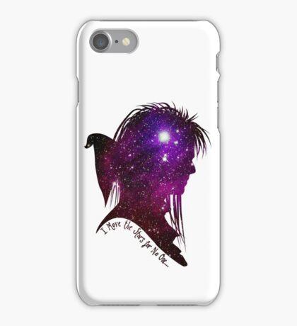 The Stars iPhone Case/Skin