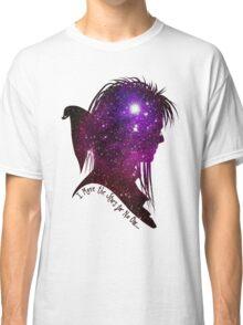 The Stars Classic T-Shirt