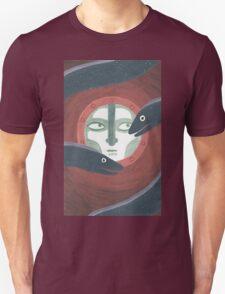 Eels Unisex T-Shirt