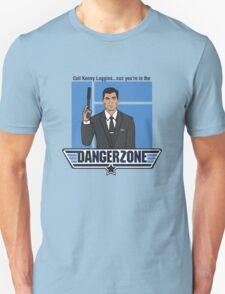 DANGAH ZONE T-Shirt