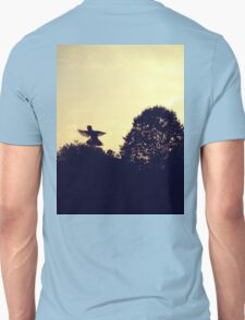 Little Winged Friend T-Shirt