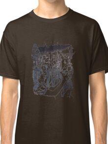 fleet Foxes before Classic T-Shirt