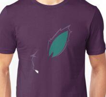 Nidoran ♂ Unisex T-Shirt