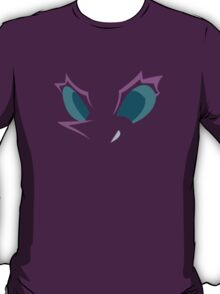 Nidoking T-Shirt