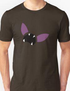 Zubat Unisex T-Shirt
