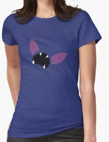 Zubat T-Shirt