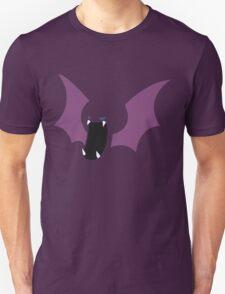 Golbat T-Shirt