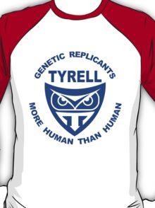 Tyrell Corporation T-Shirt