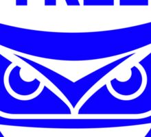 Tyrell Corporation Sticker