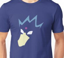 Golduck Unisex T-Shirt
