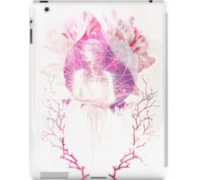 Mary - Reign iPad Case/Skin