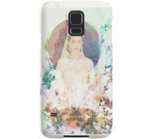 Reign- Mary Samsung Galaxy Case/Skin