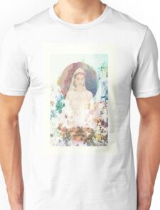 Reign- Mary Unisex T-Shirt