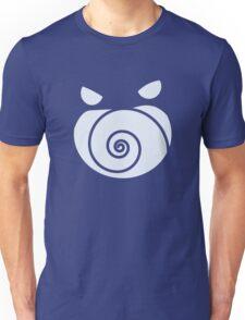 Poliwrath Unisex T-Shirt