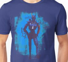 I am Chappie Unisex T-Shirt