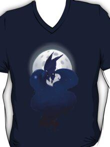 Mother Night T-Shirt