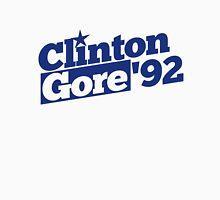 Clinton Gore 1992 Unisex T-Shirt
