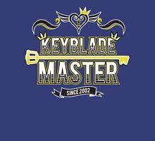 Keyblade Master 2.0 Unisex T-Shirt