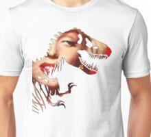 Monroe Rex Unisex T-Shirt