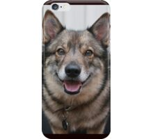 Best of Gussy 2015 iPhone Case/Skin
