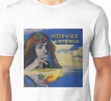 Klaus Schulze - Inter*face Unisex T-Shirt