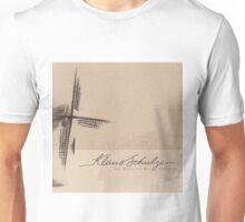 Klaus Schulze - Le Moulin De Daudet Unisex T-Shirt
