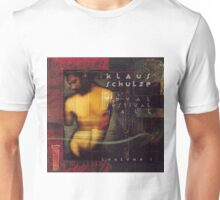 Klaus Schulze - Royal Festival Hall Vol. 2 Unisex T-Shirt