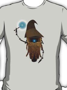 CLAPTRAP WIZZARD T-Shirt
