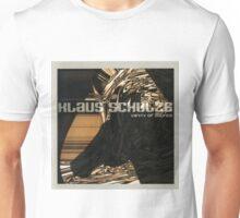 Klaus Schulze - Vanity Of Sounds Unisex T-Shirt