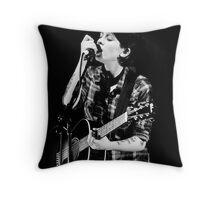Tegan Throw Pillow