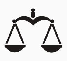 Scale symbol Kids Clothes