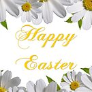 Happy Easter by jeanlphotos