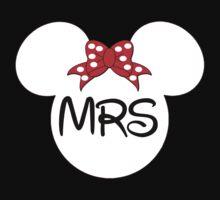 MRS by FrascaDesigns