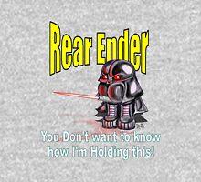 Rear Ender Unisex T-Shirt