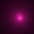 Purple Rose by flashman