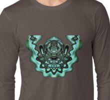 Ambience Angel Long Sleeve T-Shirt