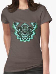 Ambience Angel T-Shirt
