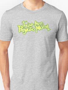The Portuguese Gremlins T-Shirt