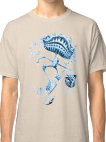 Sound Byte Classic T-Shirt